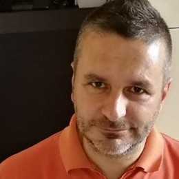 «Aiutatemi a riavere 24mila euro»  Da quattro anni attende giustizia