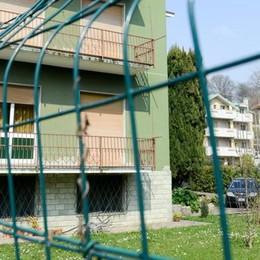 Omicidio di Carugo  Il commercialista: «Non c'entro»