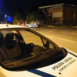 Cadorago, rinforzi per la polizia locale  Ma non si riesce a trovare due agenti