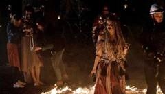 Girato nei boschi di Appiano  il video di Marracash e Guè Pequeno