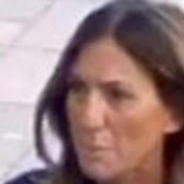 Ai domiciliari per il delitto di Carugo  Daniela Rho con il braccialetto