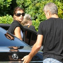 """Non """"rubarono"""" le foto  dalla festa di Clooney  Tutti assolti per lo scoop"""