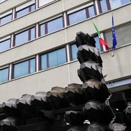 Maglieria fallita «per colpa del fisco»  Ma avevano 71 milioni in Svizzera