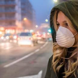 Dieci anni di studio e una conferma  A Como si muore di inquinamento