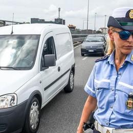 Ci sono i soldi per il viadotto  Stanziati 300mila euro