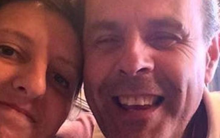 Saronno, morti sospette in corsia  Perizia psichiatrica per i due amanti