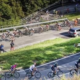 """Gf Lombardia e """"Giornata bicicletta""""  nella stessa domenica di ottobre"""