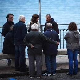 Sub annegata a Villa Geno  Assolti i due sommozzatori