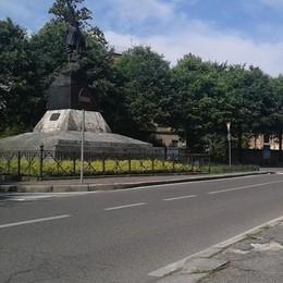 Mariano, asfaltature al via  Oggi la consegna del cantiere