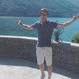 Argegno, turismo a 10 stelle  «I segreti della villa più amata»