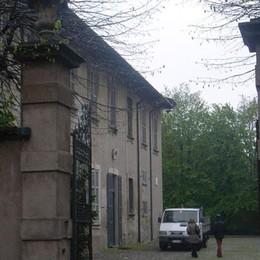Polo culturale a Mariano  Sarà a Villa Sormani