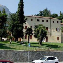 Infiltrazioni al museo da finire  Polemica in Tremezzina