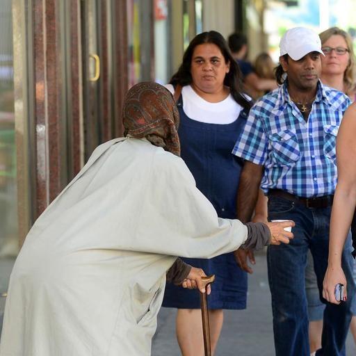 Como, migranti e sicurezza  Il sindaco: subito norme anti accattoni