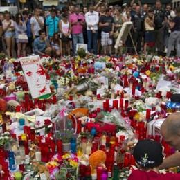 Il terrore senza fine  ha cambiato le nostre vite