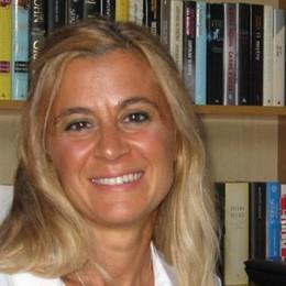 Appiano: dal Valduce all'ambulatorio  Ecco la dottoressa Daniela