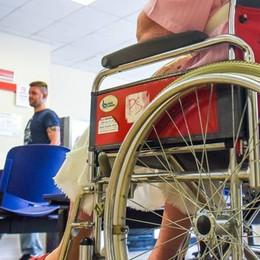 Pronto soccorso   Agosto di fuoco con 4mila pazienti