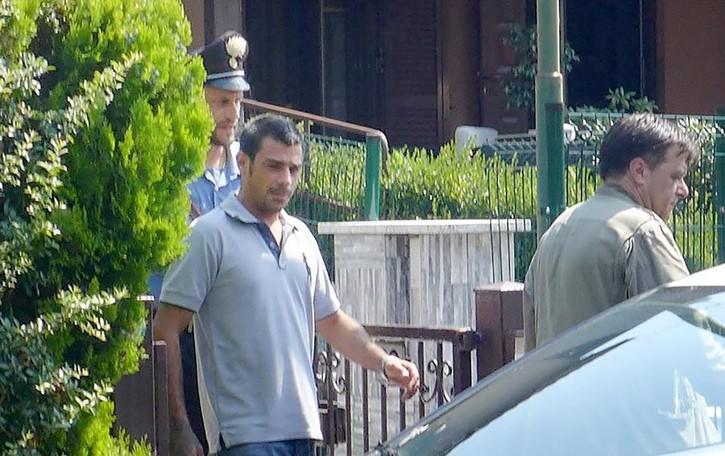 Lite sulla droga  Pugnalato a morte  per quaranta euro