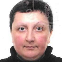 Mamma muore a 48 anni  Era infermiera al Valduce