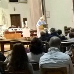 Don Piergiorgio, domani il funerale  L'arcivescovo a Cabiate per l'addio