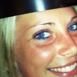 La giovane mamma morta nell'incidente  Il papà: «Grati di tutto l'affetto per Clara»