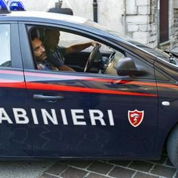 Allarme truffe agli anziani  I consigli dei carabinieri (video)