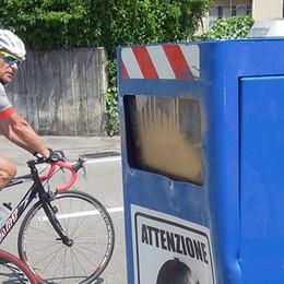 «Chi corre troppo va fermato»  Mariano, tre autovelox in arrivo