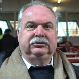 Gerasimenko stupisce ancora Cappellari il nuovo manager?