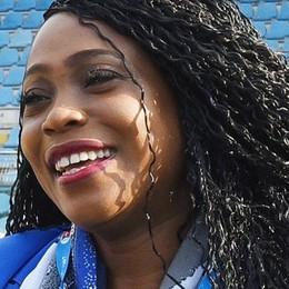 Fc Como di Lady Essien  Procedura fallimentare al via