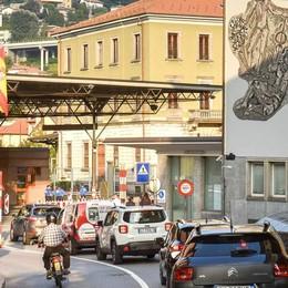 Riforma delle pensioni bocciata in Svizzera. Anche per i frontalieri