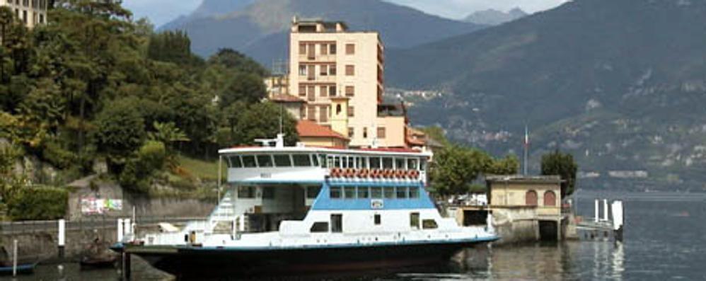 Tremezzo, l'hotel Bazzoni   cambia gestione e si rinnova