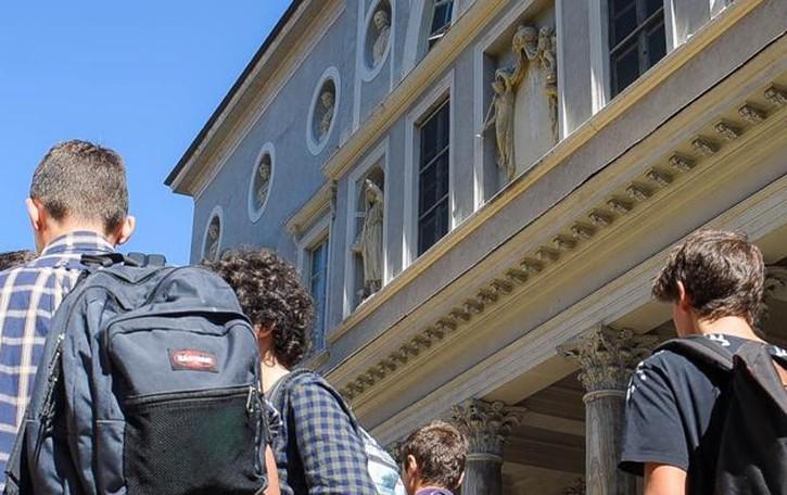 Scuola, rivolta delle famiglie    Il 30% non paga i contributi