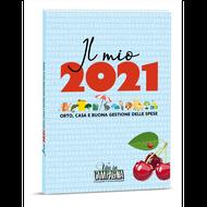 Il mio 2021