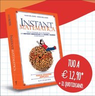 Instant Matematica