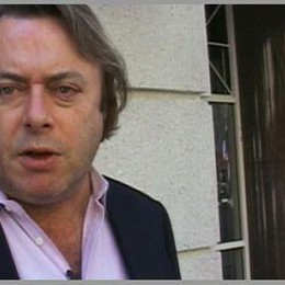 Usa/ Addio a Christopher Hitchens il genio dei polemisti