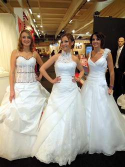 Matrimonio In Crisi : Come far durare il matrimonio bel matrimonio