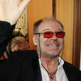 Torna Vasco: «Respinte le dimissioni da rockstar»