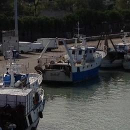 Dragaggio Pescara:doni appalto,2 arresti