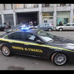 Arrestati impiegati Comune Reggio C.