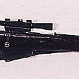 """L'assassinio di Kennedy  e il giallo sul fucile """"comasco"""""""