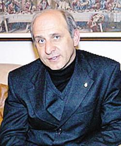 Don Pierino Riva