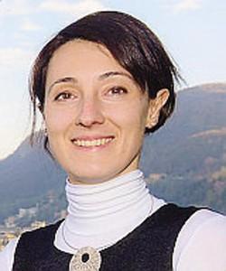 Daniela Gerosa