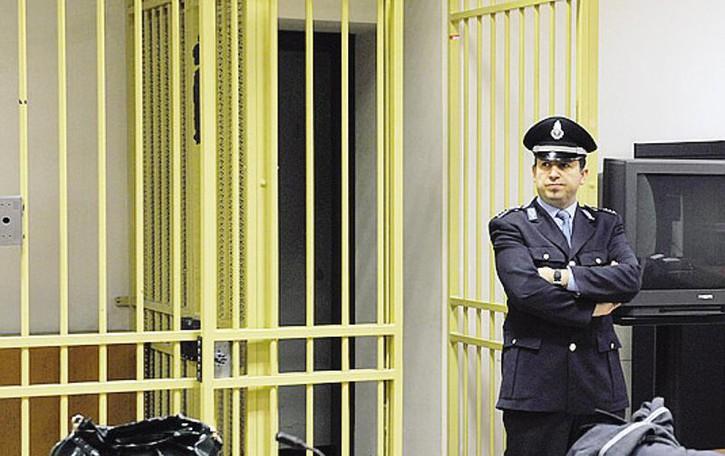 Giro di droga in Alto lago  Cinque condanne in tribunale
