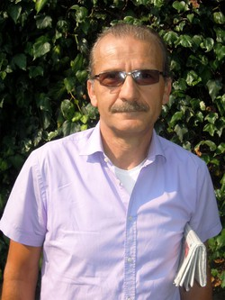 Merone - Marco Rocca