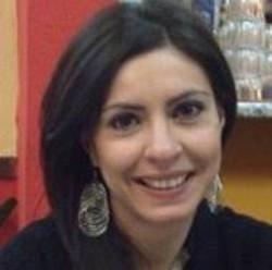 Mariangela D'Ercole, Artsana