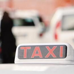 Impossibile trovare un taxi  L'Erbese guarda al modello Usa