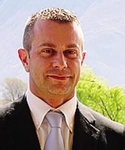 Enrico Matteri