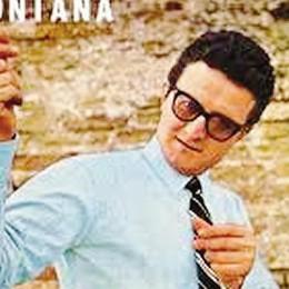 Addio a Jimmy Fontana  Voce degli anni '60