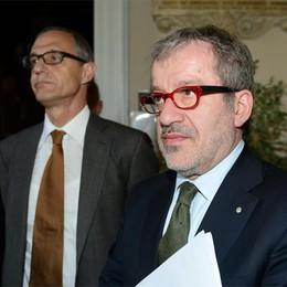 Paratie, ok della Regione a 11,5 milioni di euro
