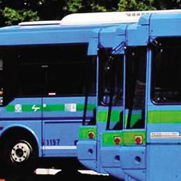 I silenzi pericolosi  non vanno sul bus