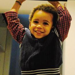 Il  bimbo ucciso dalla sua mamma  Ancora da fissare il giorno dell'addio